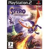 echange, troc Spyro Naissance d'un Dragon
