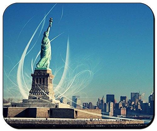estatua-de-la-libertad-statue-of-liberty-nueva-york-new-york-city-ny-c-mauspad-mousepad-pc