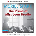 The Prime of Miss Jean Brodie | Muriel Spark