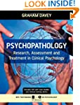 Psychopathology: Research, Assessment...