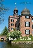 echange, troc Juliane Moser, Tomke Stiasny - Eutin Castle