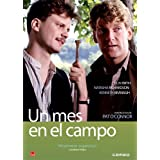 A Month in the Country (1987) [ NON-USA FORMAT, PAL, Reg.2 Import - Spain ]