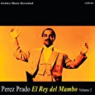 El Rey Del Mambo Vol. 2