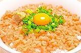 築地の王様 トロサーモンフレーク 150g 1個 4-5人前 サーモンフレーク丼 サーモン サーモンフレーク 寿司 刺身 銀鮭 さけ しゃけ