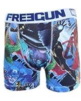 Freegun - Marvel Avengers - boxer homme - EST
