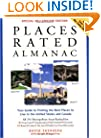Places Rated Almanac (Special Millennium Edition)