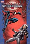 Ultimate Spider-Man Volume 8 HC