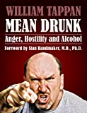 img - for Mean Drunk book / textbook / text book