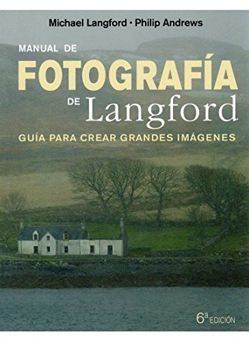 manual-de-fotografia-de-langford-6-ed