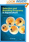 Selection and Breeding Programs in Aq...