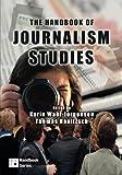 img - for The Handbook of Journalism Studies (ICA Handbook Series) book / textbook / text book