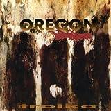 Troika by Oregon