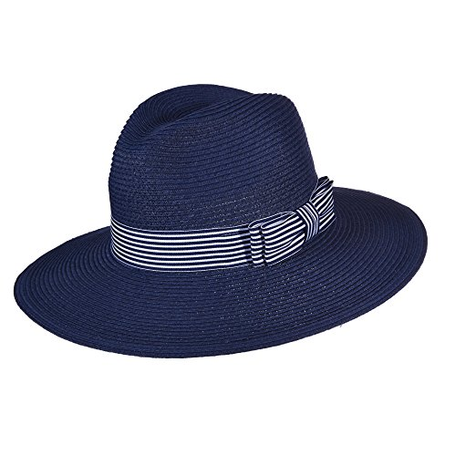 uv-fedora-hat-for-women-from-callanan-navy