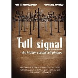 Full Signal