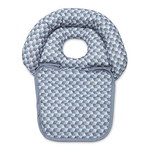 boppy-noggin-nest-head-support-tiny-triangles-gray