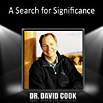 A Search for Significance | David Cook