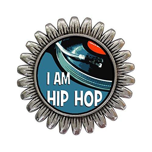 I Hip Hop
