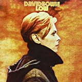 BOWIE, DAVID - LOW : REMASTERED