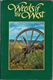 img - for Weeds of the West book / textbook / text book