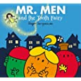Mr. Men and the Tooth Fairy (Mr. Men & Little Miss Magic)