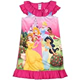 Disney Princess Friends Sleep Gown