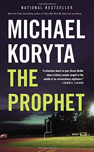 The Prophet (Company Of Prophets compare prices)