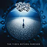 The Tides Return Forever (Remastered)