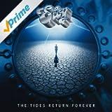 The Tides Return Forever (Remastered)