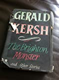 The Brighton Monster and Other Stories