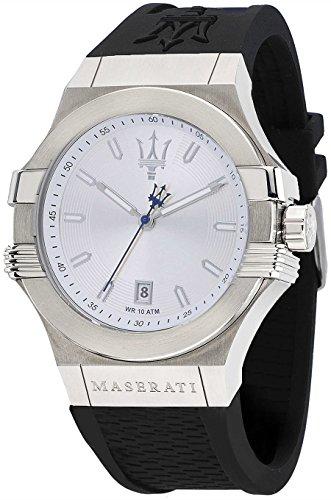maserati-potenza-relojes-hombre-r8851108022