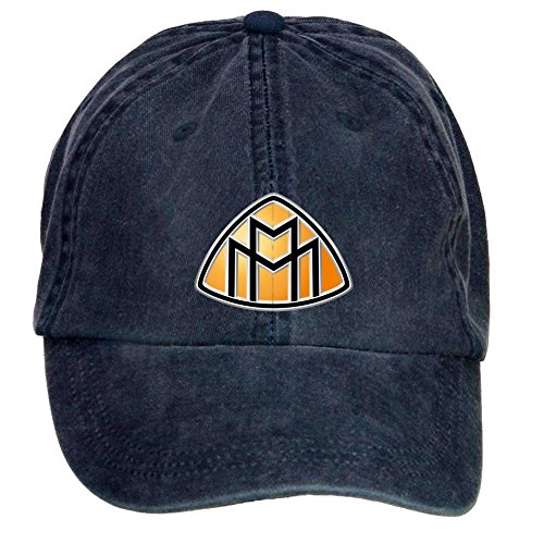 ciyanccapp-unisex-maybach-car-manufacturer-logo-baseball-caps-one-size-colorname-velcro-adjustable