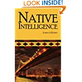 Native Intelligence
