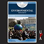 The Environmental Movement | Liz Sonneborn