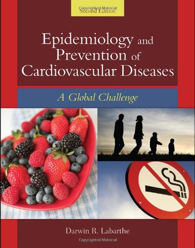 epidemiology in disease control and prevention Start studying chapter 4-epidemiology: prevention and control of diseases and health conditions learn vocabulary, terms, and more with.