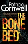 The Bone Bed: 20 (A Scarpetta Novel)