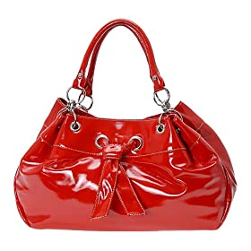 ALDO Darosild - Women Handbags