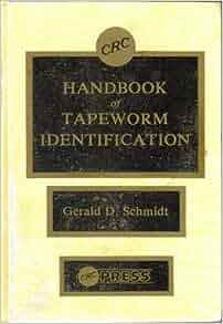 ebook Практика программирования в среде