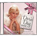With Love from Doris Day-Her Greatest Hits
