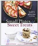 Small Plates and Sweet Treats: My Fam...