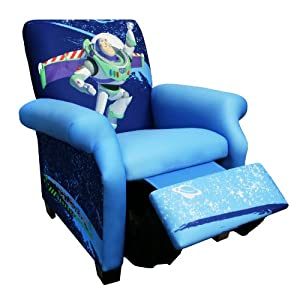 Disney Recliner Toy Story 3 from Disney