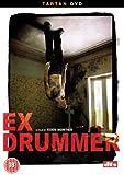 echange, troc Ex-Drummer [Import anglais]