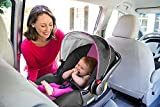 Graco-SnugRide-30-Click-Connect-Front-Adjust-Car-Seat-Kyte