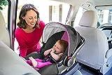Graco-SnugRide-30-Click-Connect-Front-Adjust-Car-Seat-Kyte