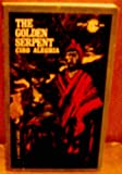 The Golden Serpent (A Signet Classic CP114)