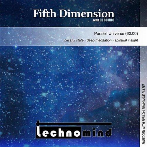 Fifth Dimension (Parallel Dimension)