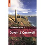 The Rough Guide to Devon & Cornwall (Rough Guide Travel Guides)by Robert Andrews