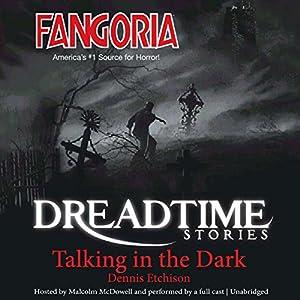 Talking in the Dark Radio/TV Program