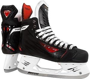 CCM RBZ Senior Hockey Skate by CCM