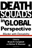 img - for Death Squads in Global Perspective: Murder with Deniability book / textbook / text book