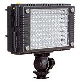 LED Videoleuchte